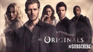 The Originals 3x13 Promo Song