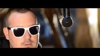 NOKSA - MADE IN NOKSA 2 (OFFICIAL MUSIC VIDEO)