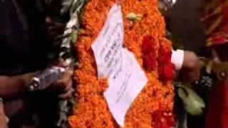Manna R kichu kotha www.Addamoza.com