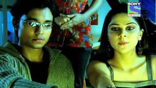 Aahat - Episode 21