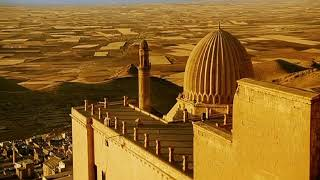 Islamic Song ---- Ai sundor sunil akash