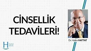 turkiyedeCinsellikPart1