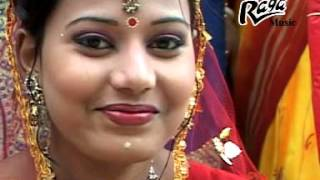 New Bangla Songs 2016 | Sohag Chand Bodoni Dwani | Bangla Songs