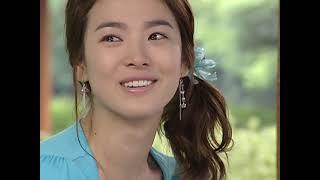 Full House | 풀하우스 (ENG sub/2004) - Ep.11