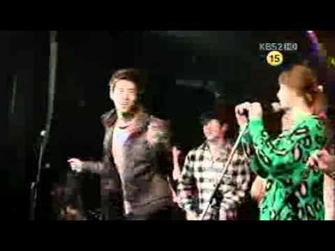 Xxx Mp4 Dream High Live Show Japan Dream High Ost Mp4 3gp Sex