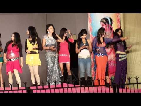 Xxx Mp4 New Sobha Samrat Theater Bansi Magh Mela S Nagar UP 2016 3gp Sex
