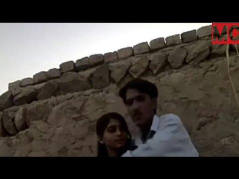 Xxx Mp4 Beautiful Mast Alakan In Bannu HD New Dance Pashto Dance 3gp Sex