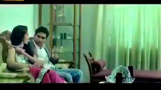 PipraBidya Trailer teaser Bangla new film 2014 'Mostofa Sarwar Farooki 's'' Piprabidya