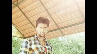 Sudeep sir Dubmash by Mohan Kumar Mandya hubballi sudeep sir dilogue 12