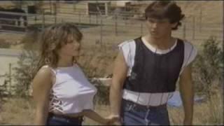 Autobahn-Orgie (Adult-1984)