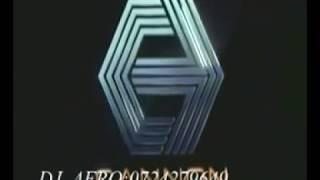 DJ AFRO AMINGOS FEB 2019 HD ACTION movie full
