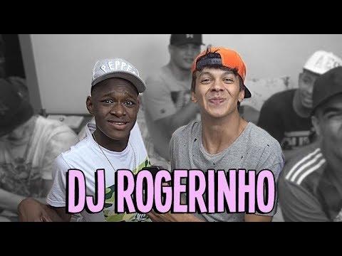 Xxx Mp4 NA CAMA COM DJ ROGERINHO 3gp Sex