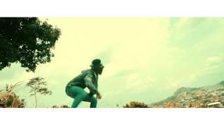 Nana Yaa ft Kinnaaba   Hunny (Remix)(Official Video)