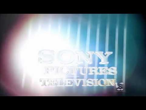 Xxx Mp4 Pariah 2 Out Rally Sony Pictures Television 2007 3gp Sex