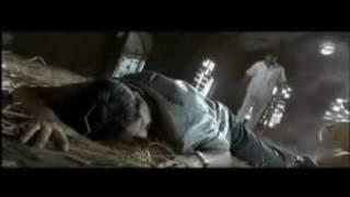 Vivek acting in Anniyan climax scene SIVAJI Movie DELETED SCENE