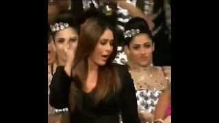 Kareena Kapoor & Varun Dhawan / High Heels Dance Performance