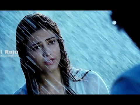 Xxx Mp4 Ramayya Vasthavayya Telugu Movie Scenes Shruti Hassan Rain Scene NTR Samantha 3gp Sex