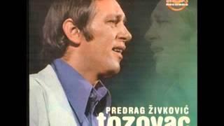 Predrag Zivkovic Tozovac - Oci Jedne Zene