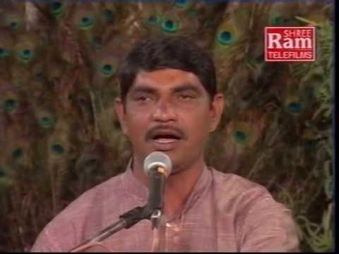 Xxx Mp4 Panch Patchisna Zagadama Gujarati Bhajan Mathur Kanjariya 3gp Sex