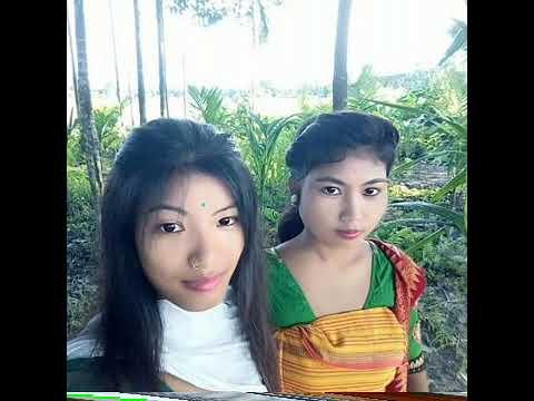 Xxx Mp4 Danswrang Narjary 2 3gp Sex