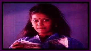 Tamil Movie kamini [7/27]