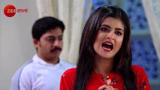 Bhanumotir Khel - Episode 39 - February 15, 2018 - Best Scene