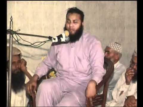 Xxx Mp4 Qari Muhammad Yousaf Saheb 02 Flv 3gp Sex
