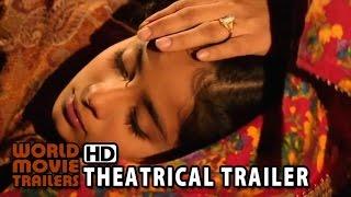 Dukhtar - Daughter Theatrical Trailer (2014) - Afia Nathaniel HD