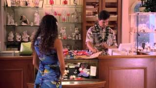 Eu, a patroa e as Crianças - S03E02 - Os Kyles vão ao Havaí (Parte 2) - 720p - Dublado
