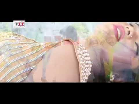 Xxx Mp4 Bhojpure Gana 3gp Sex