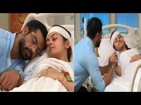 Xxx Mp4 Saath Nibhaana Saathiya Ahem Accept Gopi In His Family Gopi Finally Discharged From Hospital 3gp Sex