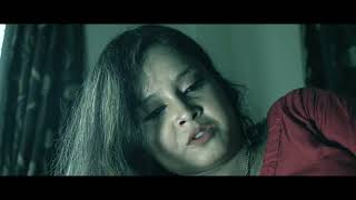Night Girl | Bengali Short Film | Pradip | Bangla Trailer 2018 | BPE