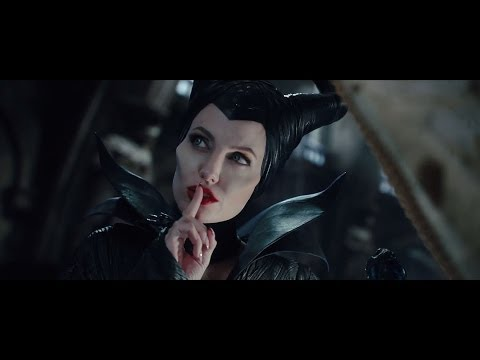 Angelina Jolie Best Movies