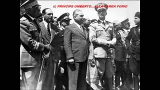 PALERMO PRIMI ANNI '30