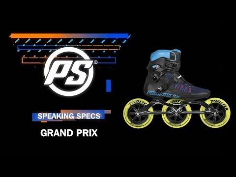 Xxx Mp4 Powerslide Grand Prix Skates Speaking Specs 3gp Sex