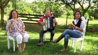 Volksmusik: Aus Brasilien (Tradition 2)