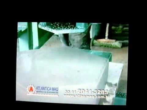 Atlantica Maq comercial 2011