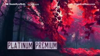 PLATINUM PREMIUM - RADIO / EMOTIONAL / R&B / INSTRUMENTAL