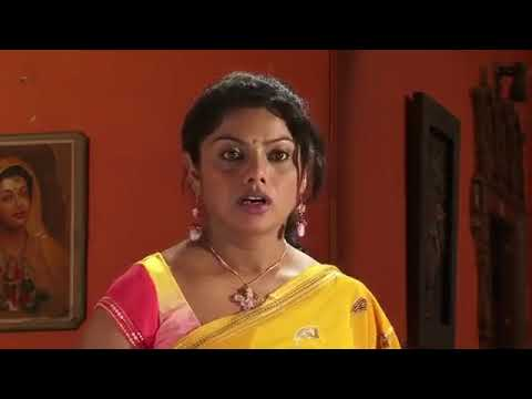 Xxx Mp4 Tamil Aunty Seduceing Young Boy Really Hot B Grade Movie Nirmala Aunty 3gp Sex