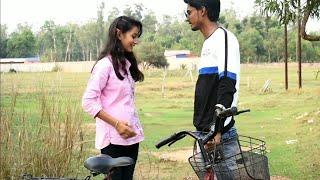 Dheere Dheere Se Meri Zindagi Video Song (OFFICIAL) suman/ tuli real love story
