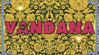 VANDANA - Noorie (COVER)