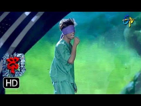 Xxx Mp4 Mukul Performance Dhee 10 20th June 2018 ETV Telugu 3gp Sex