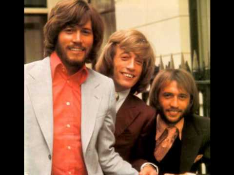 Bee Gees: You Win Again,  AlbumStudio Version HQ :)))))