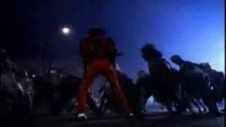 Michael Jackson - Sopa de caracol