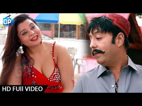 Xxx Mp4 Shahid Khan Pashto New Hd Film Songs 2017 Sta Pa Muhabat Me De Qasam We Gandager Songs Hd 1080p 3gp Sex