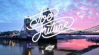 George Maple - Where You End And I Begin (Daktyl Remix)