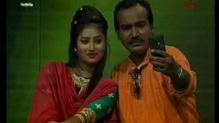 tanisa tv বাংলা সেরা হাসির কৌতুক হাঁসতে হাঁসতে  পেট ব্যাথা হয়ে গেল