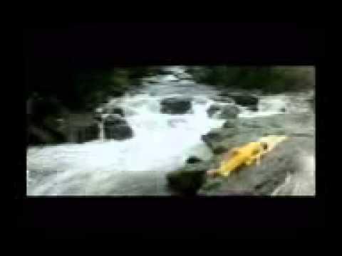Xxx Mp4 Old Hindi Song 3gp 3gp Sex