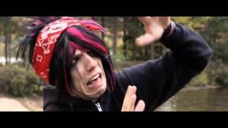 Le BAGMAN Trailer (DEMO)
