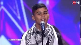 التخت الشرقي تجارب الأداء أرب قوت تالنت الباز الذهبي ناصر